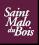 Saint Malo du Bois